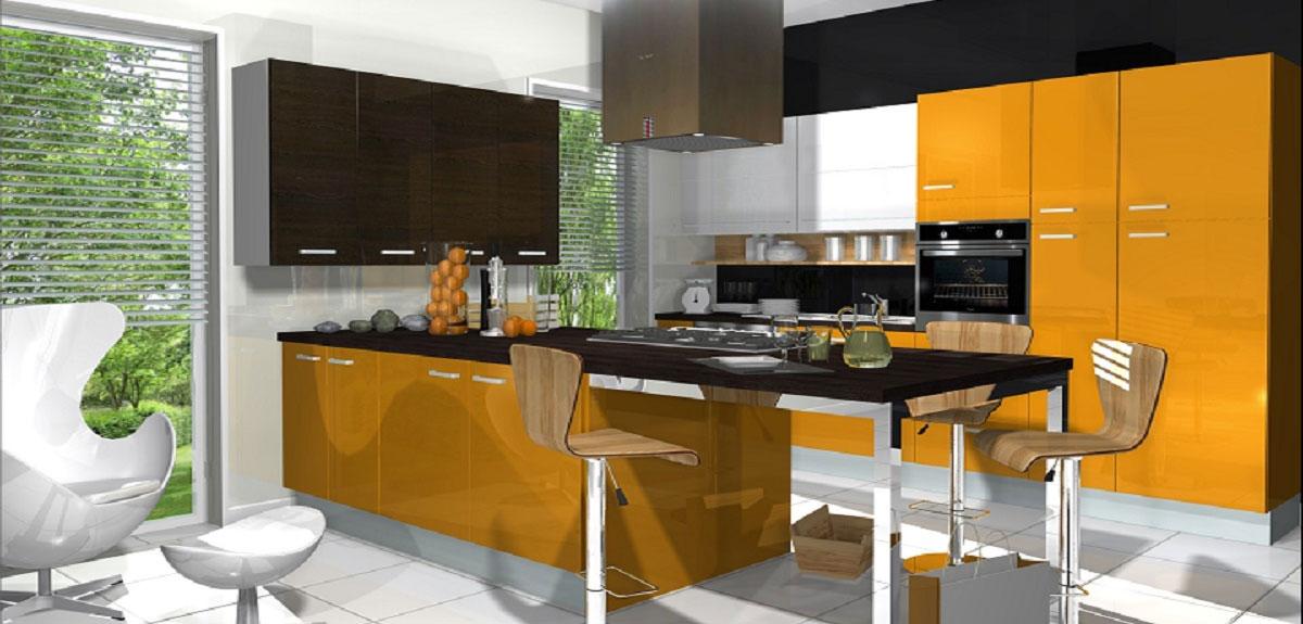k chenfokus die clevere k che vom schreiner. Black Bedroom Furniture Sets. Home Design Ideas