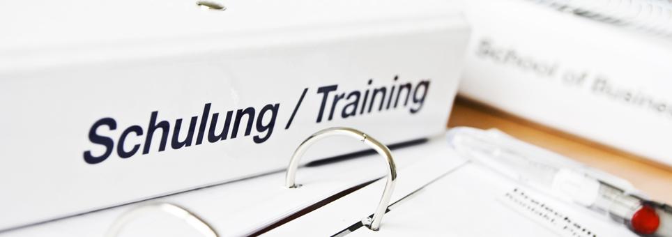 Schulung Und Training Kuchenfokus Die Clevere Kuche Vom Schreiner